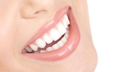 Schererville Indiana Dentists, Northwest Indiana Dentists, St. John Dentists, Dyer Dentists, Crown Point Dentists, Highland Dentists, Cedar Lake Dentists, Northwest Indiana Dentistry